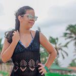 @luizadasilvafreita's profile picture on influence.co