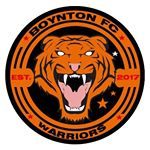 @warriorsfootballsoccer's profile picture on influence.co