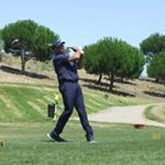 @joaoamaral_golf's profile picture on influence.co