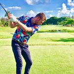 @proud90golf's profile picture on influence.co