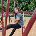 @priyadevaramani's profile picture on influence.co