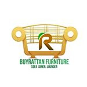 @buyrattanfurniture's profile picture on influence.co
