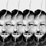 @austrianfilmfreak's profile picture on influence.co