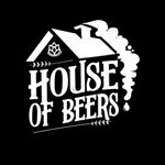 @house_ofbeers's profile picture on influence.co