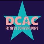 @dcacfitness's profile picture