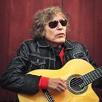 @josefeliciano's profile picture on influence.co