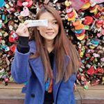 @beauty_secret4u's profile picture on influence.co