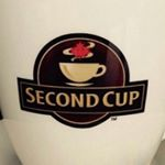 @secondcup_aam's profile picture on influence.co