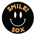 @smile_sox's profile picture