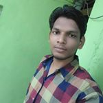 @prashik_k_katkar's profile picture on influence.co