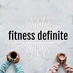 @fitness___definite's profile picture on influence.co