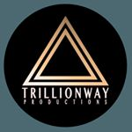@trillionwayproductions's profile picture