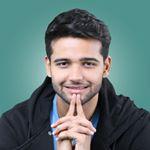 @divyanshudamani's profile picture on influence.co
