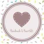 @handmadeandheartfelt.shop's profile picture on influence.co