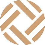@zealaxhotel_yangon's profile picture on influence.co