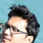 @sarfaraz.hassan.khorshed's profile picture on influence.co