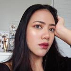 @nandashellvira's profile picture on influence.co