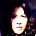 @cvaldivia83's profile picture on influence.co