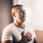 @rory_da_costa's profile picture on influence.co