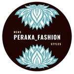 @peraka_fashion's profile picture on influence.co