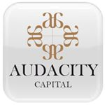 @audacity.capital's profile picture on influence.co