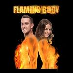 @flamingbody's profile picture on influence.co