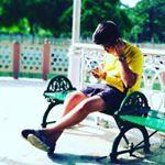 @kanishk_nagar_'s profile picture on influence.co
