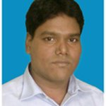 @banglavoice's profile picture on influence.co
