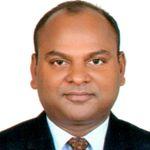 @worlddigitaltech's profile picture on influence.co