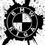 @bmw_riga's profile picture on influence.co