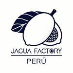 @jaguafactory's profile picture