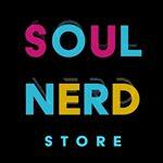 @soulnerdstore's profile picture
