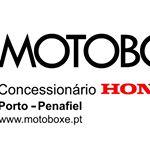 @motoboxe's profile picture