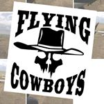 @flyingcowboys's profile picture