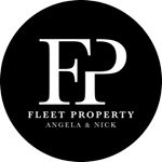 @fleetproperty's profile picture on influence.co