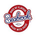 @seabrookcrisps's profile picture