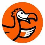 @dodopizzang's profile picture