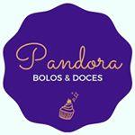 @pandorabolosedoces's profile picture