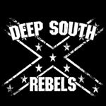 @deepsouthrebels's profile picture