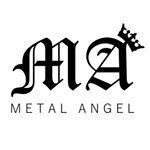 @metalangelkilpailu's profile picture