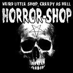 @horrorshop666's profile picture