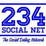 @234socialnet's profile picture on influence.co