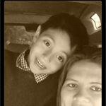 @jenniferkampos's profile picture on influence.co