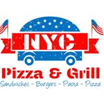 @nycgrill.nl's profile picture on influence.co