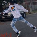 @jay_ruthl3ss's profile picture on influence.co