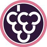 @winelytics's profile picture