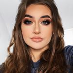 @shaniacorbettx's profile picture on influence.co