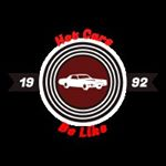 @hotcarsbelike's profile picture on influence.co