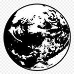 @fantom_desperado's profile picture on influence.co