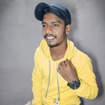 @the_vamshi_bhumani's profile picture on influence.co